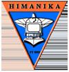 Himanika