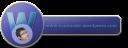 logo-isan-new