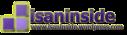 isaninside-new2