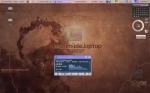 Ubuntu Aspire 4530